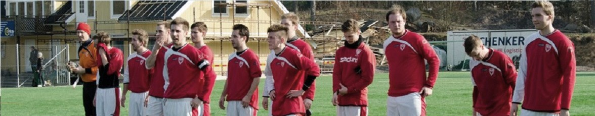 Hjärtums IS